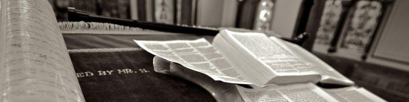 פרקי תהלים – יצירות אמנות או סגולה לחיים טובים?
